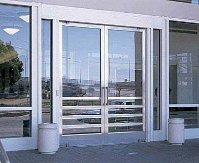 Aluminium architectural products manufacturer of for Sliding door manufacturers