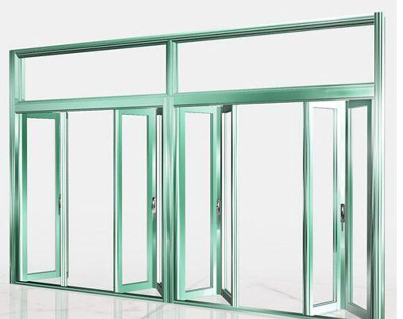 Aluminium frame windows manufacturer of aluminium for Aluminium window frame manufacturers